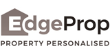 the-edge-property